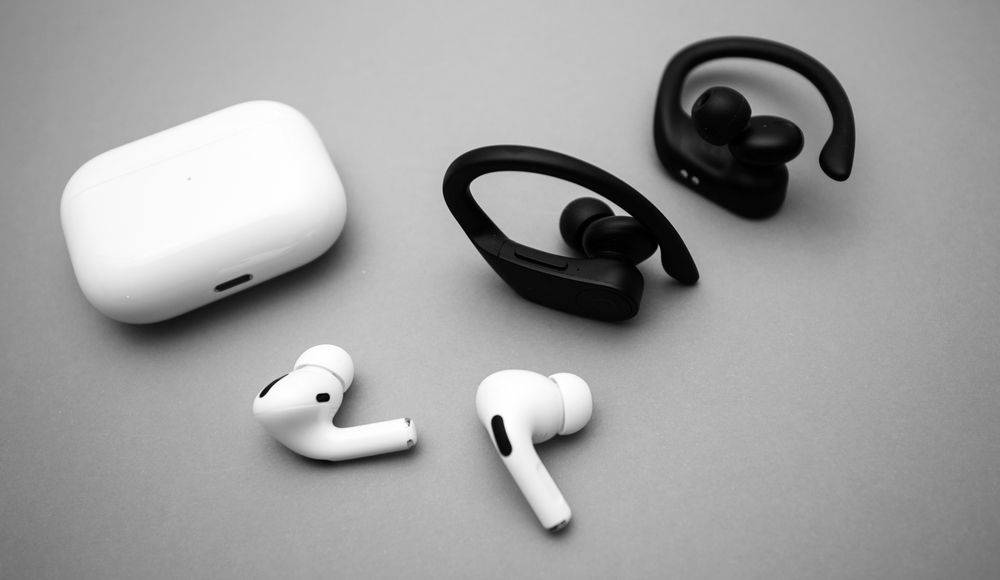 latest earbuds